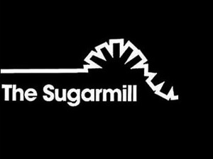 The Sugarmill artist photo