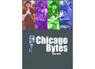 Chicago Bytes Blues Band artist photo