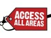 The Misfit Analysis: Access All Areas event picture