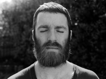 Chet Faker picture