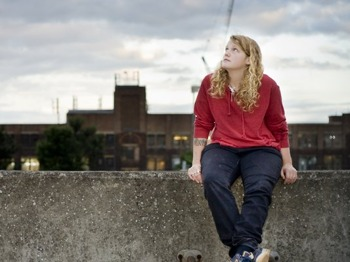 Kate Tempest, Still Jam picture