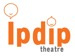 Head In The Clouds: Ipdip Theatre event picture