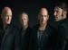 Tord Gustavsen Ensemble, Simin Tander event picture
