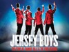 Jersey Boys (Touring) announced 4 new tour dates