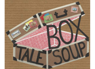 Box Tale Soup artist photo