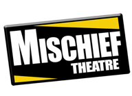 Mischief Theatre artist photo