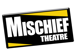 Peter Pan Goes Wrong: Mischief Theatre event picture
