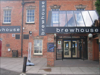 Brewhouse Arts Centre photo