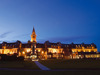 Slieve Donard Resort and Spa photo