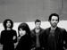 Charity Concert For Syria: Howling Bells, Rozi Plain, Tusks event picture