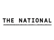 The National artist insignia
