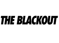 The Blackout artist insignia