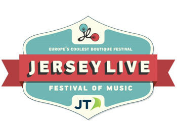 Jersey Live picture