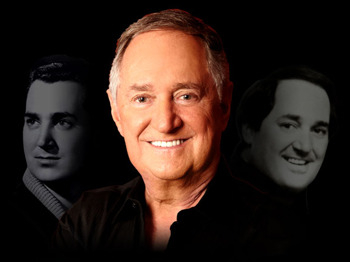 An Evening With: Neil Sedaka picture