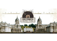 Greenwich Music Time artist photo