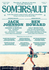 Flyer thumbnail for Somersault Festival