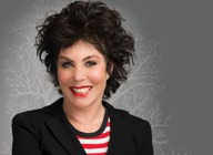 Ruby Wax: 30% off!