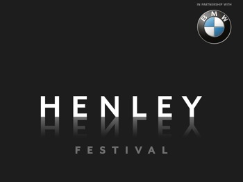 Henley Festival picture
