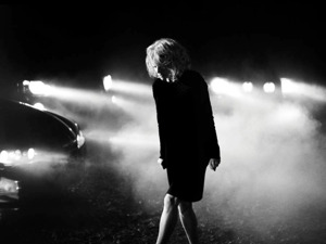 Film promo picture: Goldfrapp: Tales Of Us