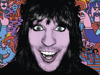 Noel Fielding to appear at Bush Theatre, London in February