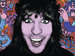 Comedy At The Bush: Noel Fielding event picture