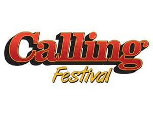 Picture for Calling Festival