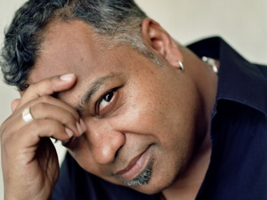 Bluey (Incognito) artist photo