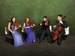Shostakovich's War Quartet: Liverpool String Quartet event picture