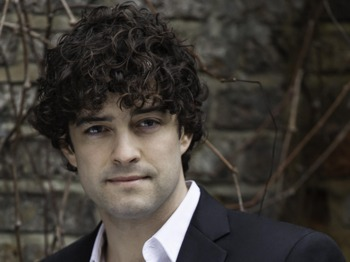 An Evening With: Lee Mead picture