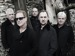 Oysterband event picture