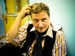 The Best Of Times Tour: Glenn Tilbrook event picture