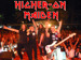 Maiden Promotions Presents: Higher-on-Maiden event picture