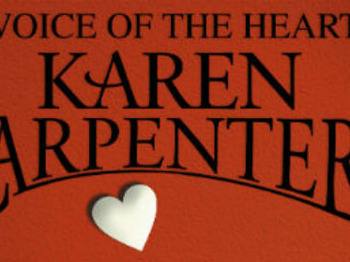 The Karen Carpenter Story: Voice Of The Heart - A Tribute To Karen Carpenter picture