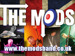 The Mods & Rockers Show event picture