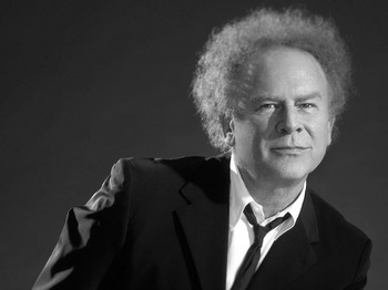 An Intimate Evening With: Art Garfunkel picture