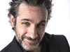 Tom Stade to appear at Memorial Hall, Lanark in March
