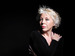 Hard Rain: The Songs of Bob Dylan and Leonard Cohen: Barb Jungr event picture