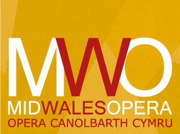 Don Giovanni: Mid Wales Opera picture