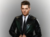 Michael Bublé to play The Roundhouse, London in September