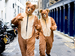 Shut The Front Door: The 2 Bears, Moullinex event picture