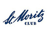 St Moritz Club photo