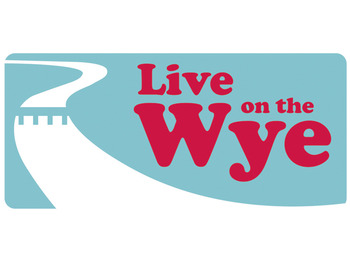 Live On The Wye picture