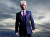 Rhydian Roberts announced 9 new tour dates