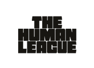 Human League artist insignia