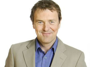 England v Sri Lanka: Phil Tufnell, Paul Nixon picture