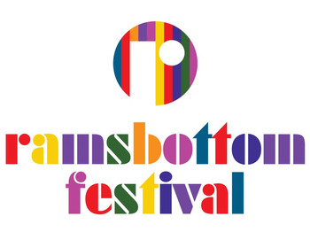 Ramsbottom Festival picture