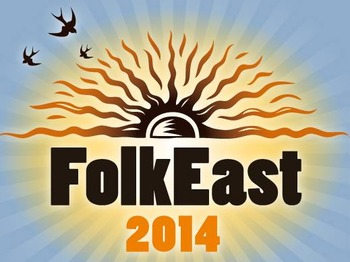 FolkEast picture