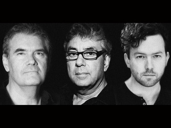 10cc's Graham Gouldman & Friends picture