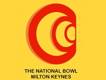 The National Bowl venue photo