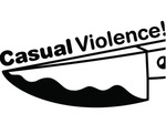 Casual Violence artist photo
